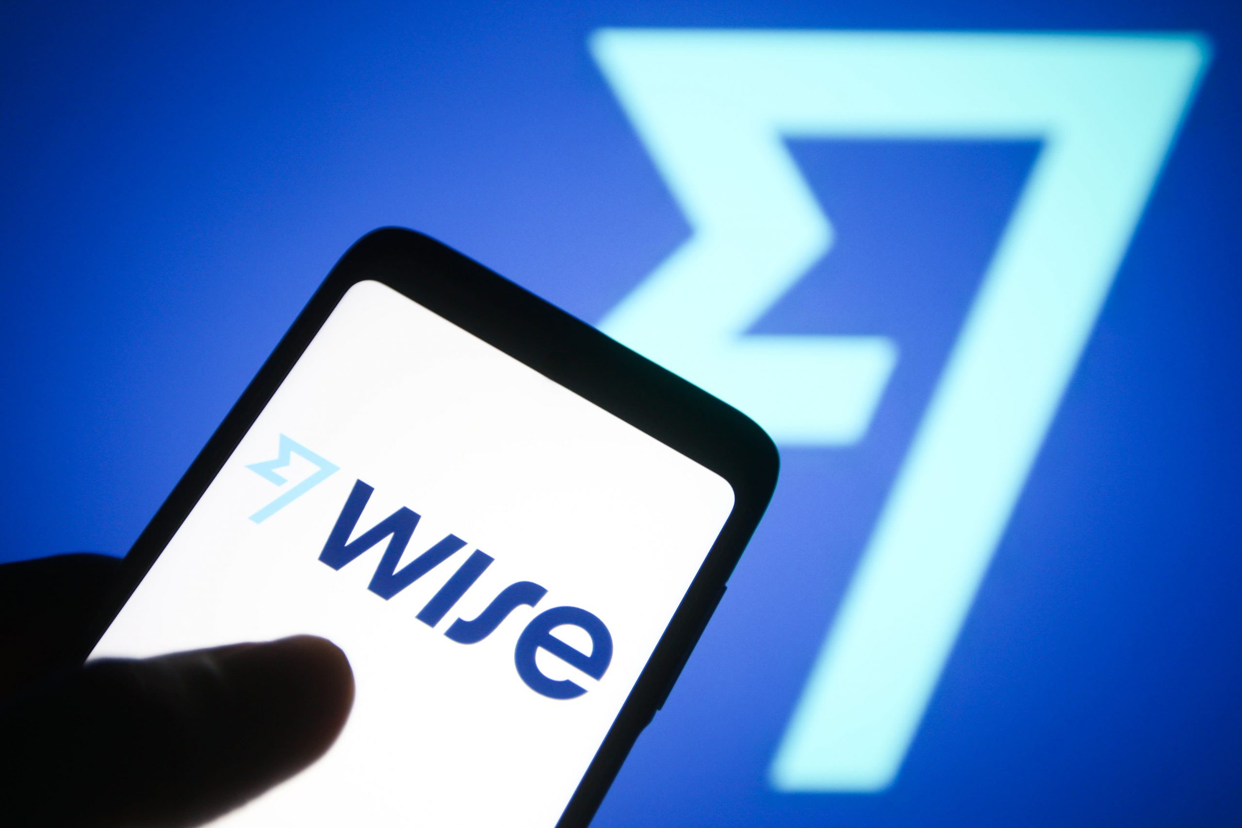 Wise launches investing feature