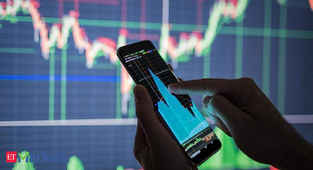 Nifty today: SGX Nifty up 55 points; here's what changed for market while you were sleeping