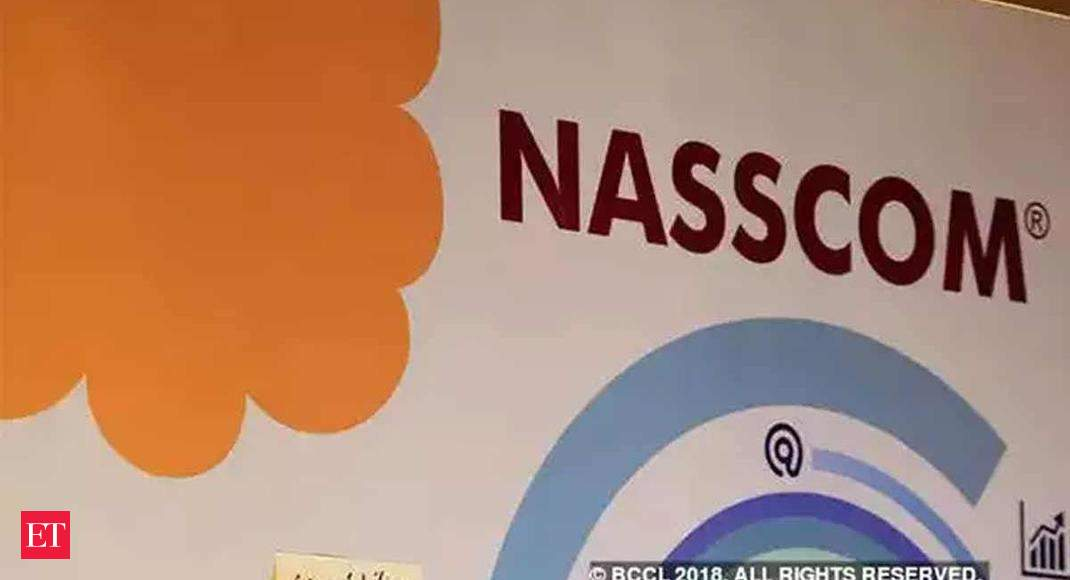 GST Council | Nasscom: Clarification issued by GST Council on intermediary status will ease litigations: Nasscom