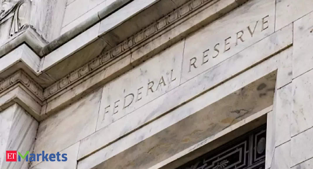 Fed FOMC outcome: Fed signals bond-buying taper may start soon, split on 2022 rate hike