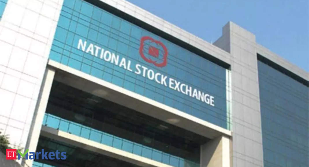 IPO: Bourse, depository stocks rally amid talk of nod for NSE's IPO