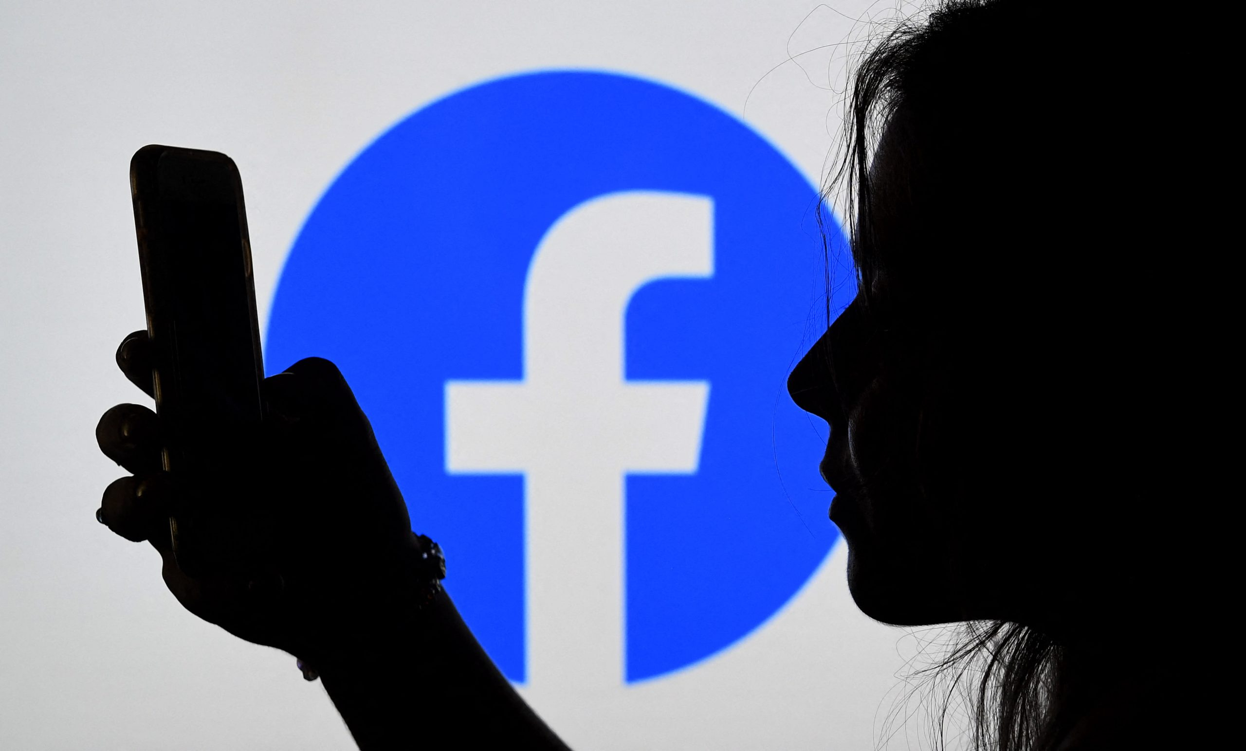 """Facebook whistleblower reveals identity ahead of '60 Minutes"""" interview"""