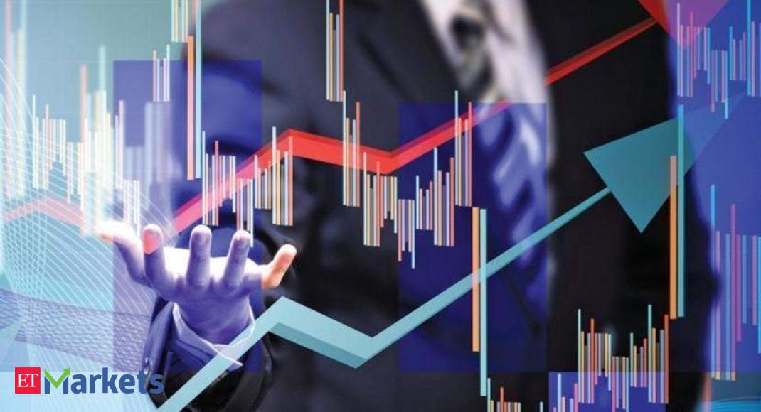 Nifty: Tech View: Nifty faces hurdle at swing high as consolidation continues