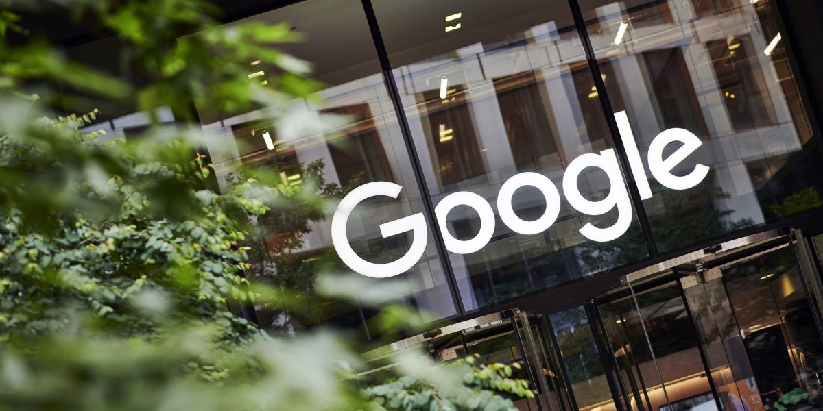 Google will start nudging people to save the planet